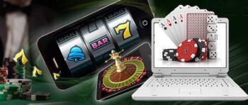 estrategias de casino online que tcticas debes tomar para ser un ganador jugando y conseguir los mejore premios