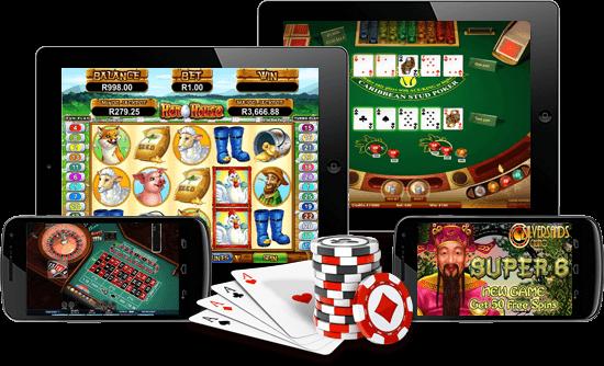 Juegos De Casino Gratis Juega Gratis En 1 Clic Bonos Online